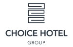 Choice Hotel Group